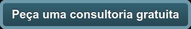 Peça uma consultoria gratuita
