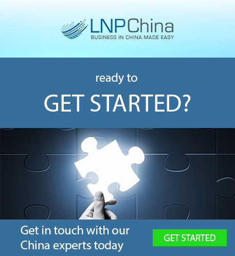 Ready to get started? Get in touch with our china experts today