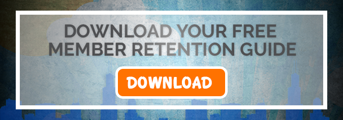 Download Your Free Member Retention Guide