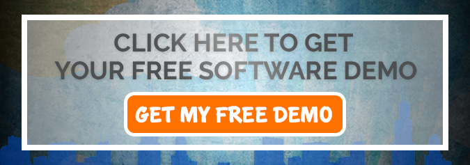 Click Here to Get Your Free Software Demo