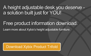 Download Xybix Trifold