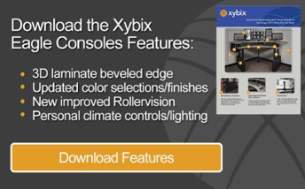 Xybix Eagle Features Download