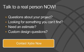 Contact Xybix Today