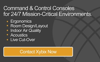 Comm&Control Consoles Contact Xybix