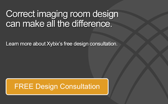 Imaging Room Design - Free Consultation