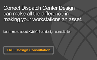Free Xybix Design Consultation