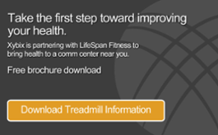 Download Treadmil Information