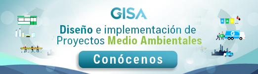 GISA 2