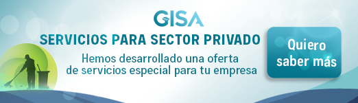 Sector Privado
