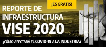 Reporte VISE 2020