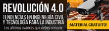 Revolución 4.0