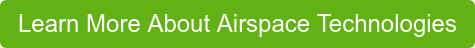 Learn More About Airspace Technologies