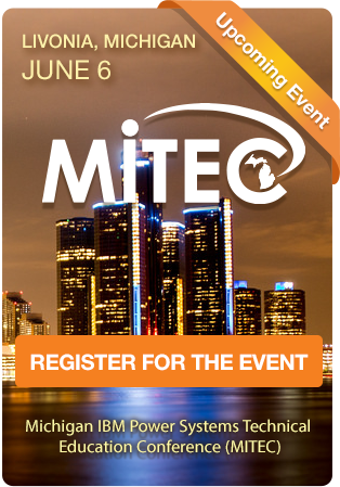 Join Fresche Solutions at the 2017 MITEC