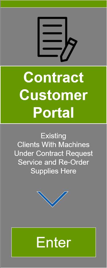 Contract Customer Portal