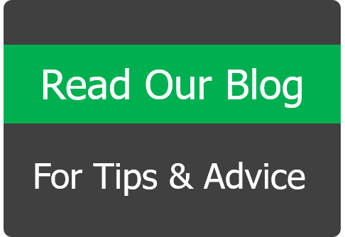 Read Our Blog For troubleshooting Tips!