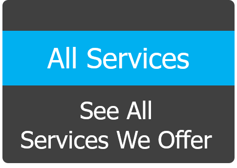 View All of Our Services
