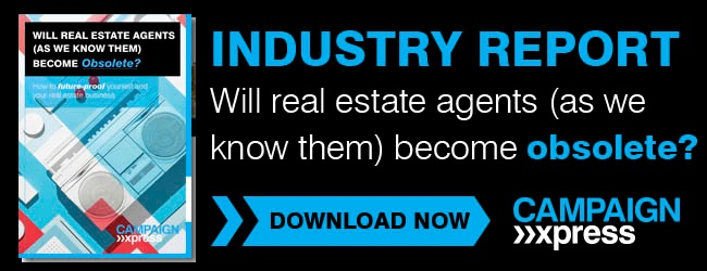 Click here to download our free real estate report