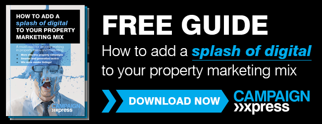 Click here to download our free guide to digital property marketing
