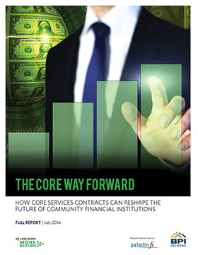 Download the Core Way Forward