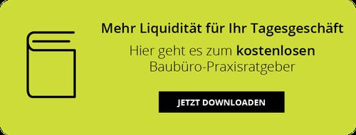 Praxisratgeber für Handwerker: Mehr Liquidität für Ihr Tagesgeschäft