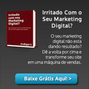 E-book Irritado com Seu Marketing Digital