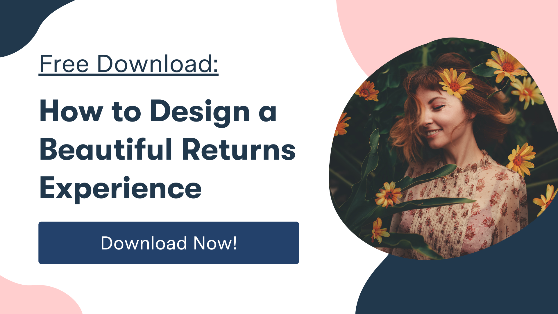 how-to-design-a-beautiful-returns-experience
