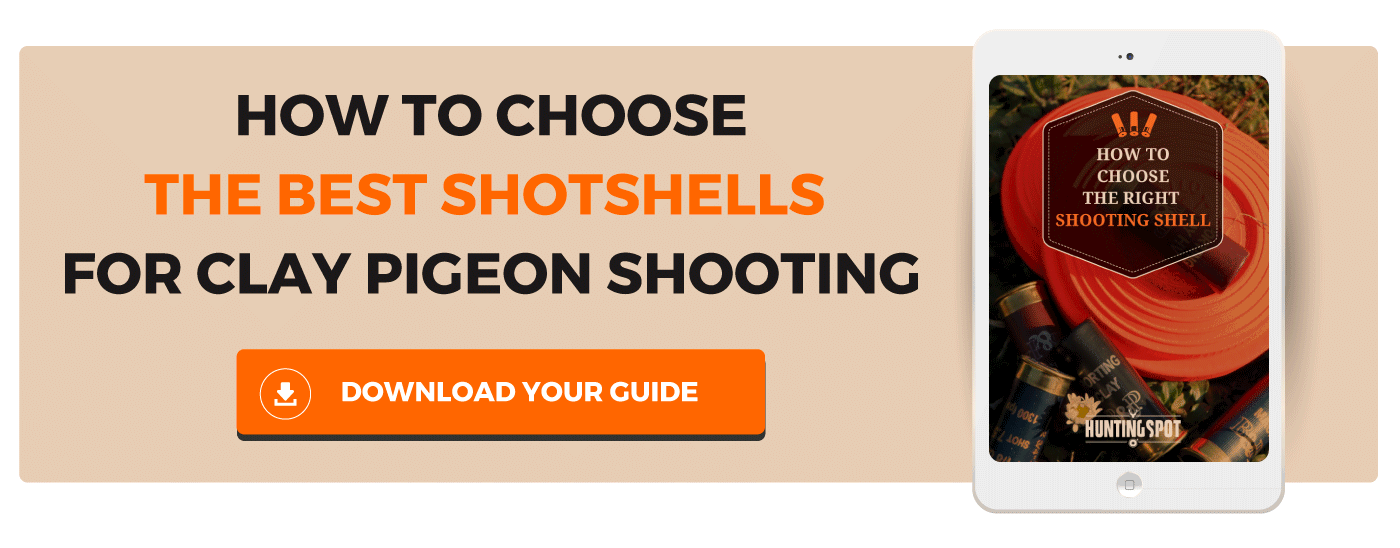 How To Choose Shooting Shells