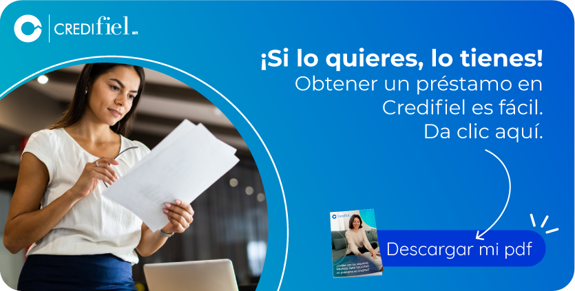 CTA-Requisitos credito