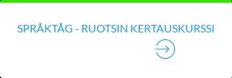SPRÅKTÅG - RUOTSIN KERTAUSKURSSI