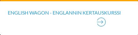 English Wagon - englannin kertauskurssi