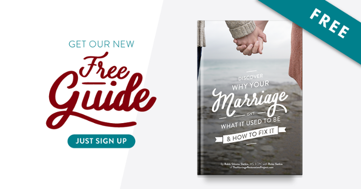 I want to get your Free Marriage Guide!