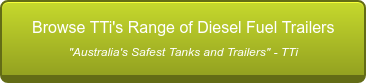 Browse TTi's Range of Diesel Fuel Trailers