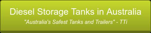 LatestDiesel Storage Tanks in Australia