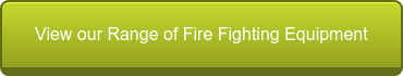 View our Range of Fire Fighting Equipment  Call 1800 816 277 for SafeCom Approved Equipment