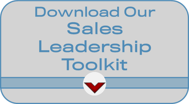 Download our Sales Leadership Toolkit