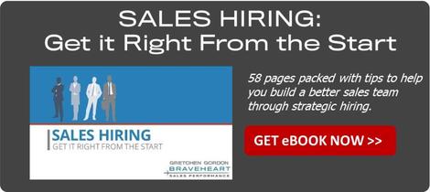 Get Braveheart's Sales Hiring eBook