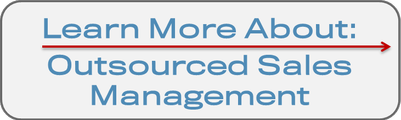 Learn More About: Outsourced Sales Management