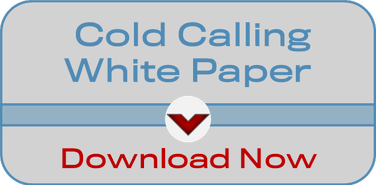 Download Cold Calling White Paper