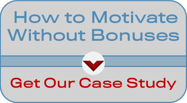 Case Study: How to Motivate Without Bonuses