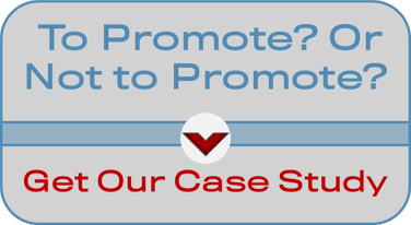 Case Study: Promote Sales Star to Sales Manager or Not?