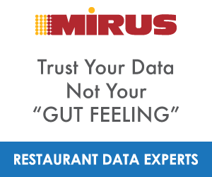Trust Your Data Not Your Gut Feeling