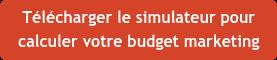 Téléchargerle simulateur pour calculer votrebudget marketing