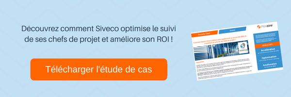 Telecharger l'etude de cas client Siveco