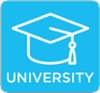 Discover what LEDSENSE can do for your university or college