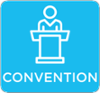 Discover what LEDSENSE can do for your convention space