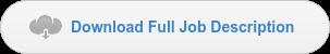 Download Full Job Description