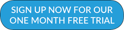 Sign Up Now For Our One Month Free Trial