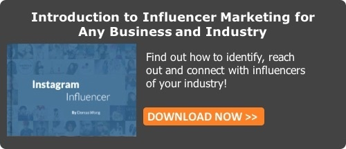 introduction-to-influencer-marketing-cta