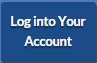 log in to your AmeriFirst Home Mortgage account