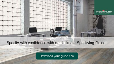 Download your specifying guide